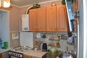 Продается 1-комнатная квартира на Кончаловского 5 - Фото 1