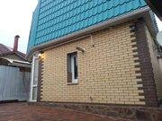 Жилой дом с ремонтом 65 кв.м. на Северном - Фото 1