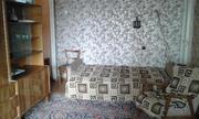 Предлагаю квартиру в Южном Подмосковье - Фото 3
