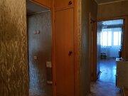 Продам 3-к квартиру, Иваново г, 2-я улица Чайковского 12 - Фото 5