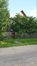 4-х уровневый дом в деревне - Фото 2