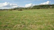 Три участка ок.60 соток вместе или раздельно рядом с д.Протасово - Фото 3