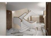 Продажа квартиры, Купить квартиру Юрмала, Латвия по недорогой цене, ID объекта - 313154266 - Фото 4