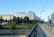 М.Преображенская площадь Ул. Потешная д.2 - Фото 2