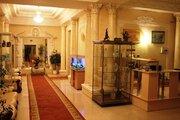 Продаю отель ресторан в Смоленске - Фото 2