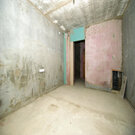 Продается 2-х комнатная квартира в ЖК «Путилково», ул. Сходненская 21 - Фото 3