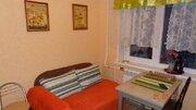 Продается 1-комнатная квартира г. Жуковский ул. Молодежная 17 - Фото 3