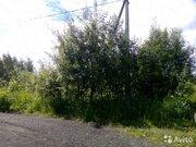 Мишнево ИЖС 10 соток Деревня - Фото 3