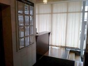 Недорогой офис рядом с м. Рязанский проспект - Фото 2