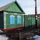 Продам дом 4-Студенческий проезд - Фото 1