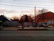 Продаю дом 1,5 эт 120 м2 ул Фадеева. - Фото 1