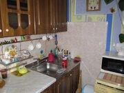 Продается 1-но комнатная квартира в Пятигорске - Фото 3