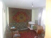 Новый, жилой дом, п. Рассоха, 18 км от Екатеринбурга. - Фото 4