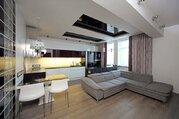 290 000 €, Продажа квартиры, Купить квартиру Рига, Латвия по недорогой цене, ID объекта - 313140030 - Фото 4