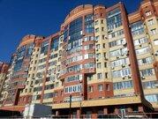 Продается 1-на комнатная квартира в Путилково! - Фото 1