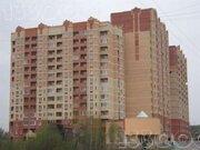 Продается 3-я квартира г. Электоугли - Фото 1