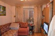 Двухкомнатная квартира ул.Белоконской 10 - Фото 2