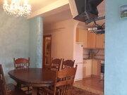 Сдаём четырёхкмнатную в центре Севастополя - Фото 1