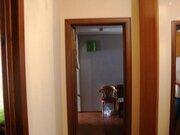 Квартира по адресу в Пушкино. - Фото 1