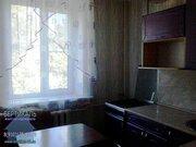 2-х комн. кв. 38.8 кв.м.в центре г. Кольчугино на ул. Гагарина (2171) - Фото 3