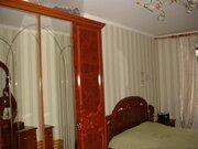 Квартира, Тимирязевская ул, 13 - Фото 3
