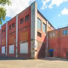 Производственно-складское помещение 535 кв.м. - Фото 3
