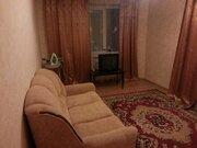 Сдам 2-х комн. кв. ул. Есенина, д. 108 (Центр) - Фото 1