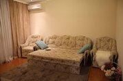 Сдается посуточно отличная однушка в Пятигорске - Фото 2