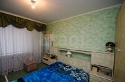Продам 3-комн. кв. 78.7 кв.м. Белгород, Конева - Фото 5