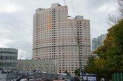 1-комнатная квартира Москва Каховская 72 кв.м. - Фото 1