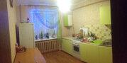 Продажа 2-комн. квартиры в пгт Монино (Щелковский р-н) - Фото 5