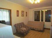 Продается 3 к.кв, щелковский р-н. д.Гребнево, ул. Лучистая - Фото 4
