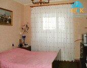 Продается 3-комнатная квартира в пос. Новосиньково, мкр «Дуброво» - Фото 3