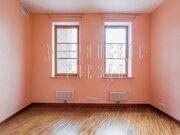 4-х ком кв ул. Бурденко д 10, Купить квартиру в Москве по недорогой цене, ID объекта - 319849929 - Фото 12