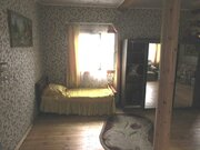 2 дома по цене одного в Губино - Фото 5