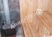 Продажа дома, Глафировка, Щербиновский район, Ул. Мира - Фото 5