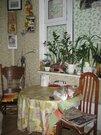 2-х комнатная квартира вторичное жилье - Фото 4