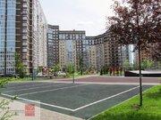 ЖК Татьянин парк, 2-к квартира, 78 м2, 3/17 эт. - Фото 5