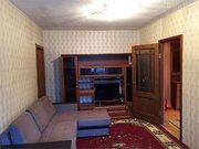 Сдаю 2 комнатную квартиру, Сергиев Посад, ул Школьная, 12 - Фото 1