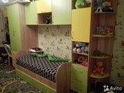 2 730 000 Руб., Продам 3-комнатную квартиру, ул. Забалуева, 76, Купить квартиру в Новосибирске по недорогой цене, ID объекта - 318182741 - Фото 13