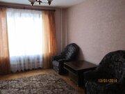 Продается 3 комнатная квартира в Москве, поселение Воскресенское - Фото 3