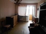 1 350 000 Руб., 2х-комнатная г.Болохово, Купить квартиру в Болохово по недорогой цене, ID объекта - 322512015 - Фото 3