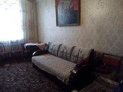Продаю квартиру в кирпичном доме сталинка - Фото 4