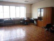Офис в аренду, Ижорская, 5 - Фото 2