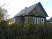 Продажа дома ИЖС в Тосно. - Фото 1
