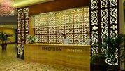 8 000 000 Руб., 3-х комнатная квартира в azura park, Купить квартиру Аланья, Турция по недорогой цене, ID объекта - 312603226 - Фото 13