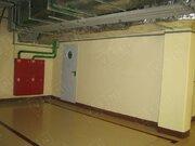 Продается квартира г.Москва, Подсосенский переулок, Купить квартиру в Москве по недорогой цене, ID объекта - 322482861 - Фото 11