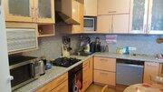 Продается 2 комнатная квартира г. Щелково ул. Заречная д. 9. - Фото 1