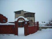 Продажа дома, Лукошкино деревня - Фото 3