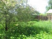 Дом 60 м2 в черте г.Раменское, в д.Клишева, уч-к 4 сот, ПМЖ, ж\д станц - Фото 3